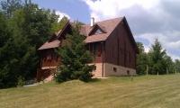 Első ház