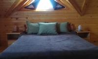 tetőtéri szoba 1.
