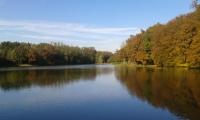 Vadása- tó